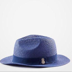 Ann Taylor Hat!